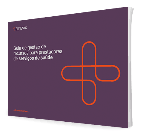 412ba436 genesys healthcare provider guide to resource management eb 3d pt