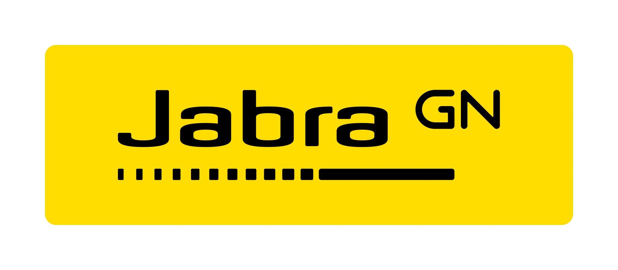 Jabra logo rgb 300ppi
