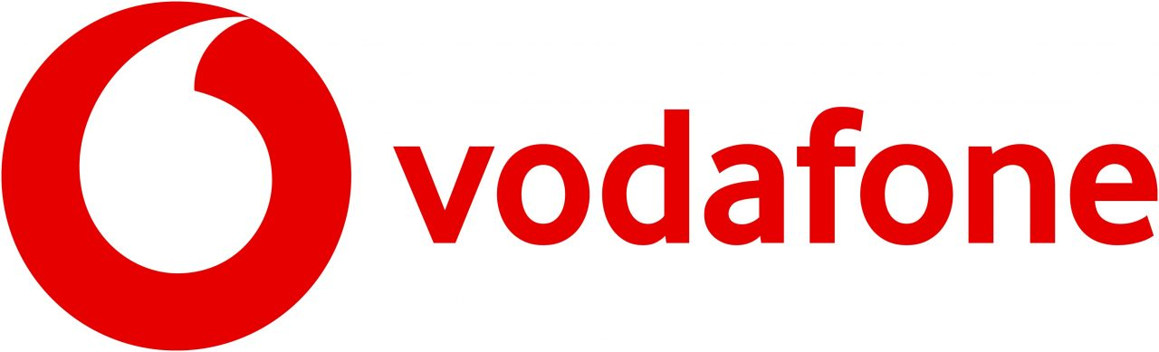 New vf logo horiz ooh rgb red