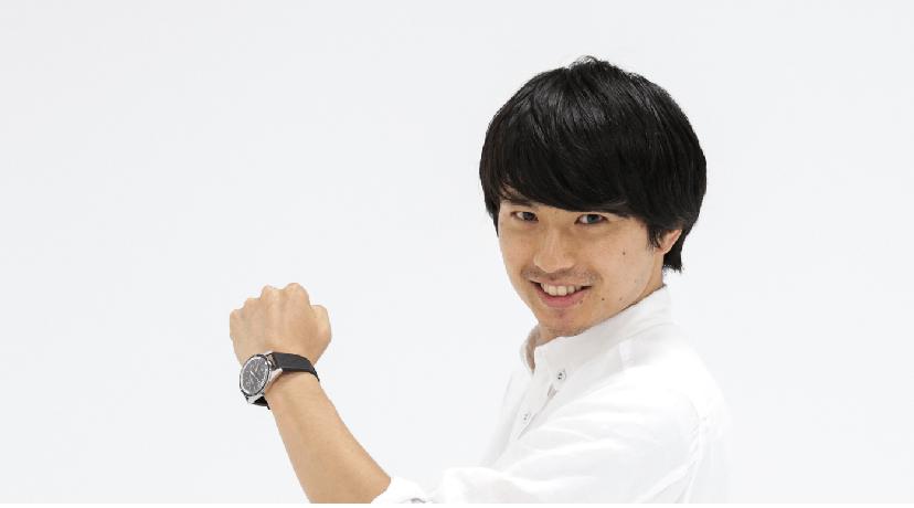 Isobe san