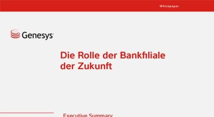 4692d9a6 banking future wp resourcethumbnail de