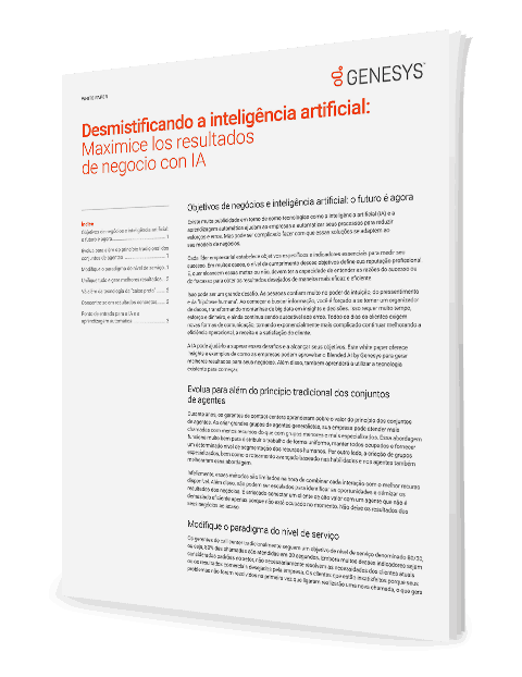 470a272c demystifying ai creating an ai partnership that maximizes business results wp 3d pt