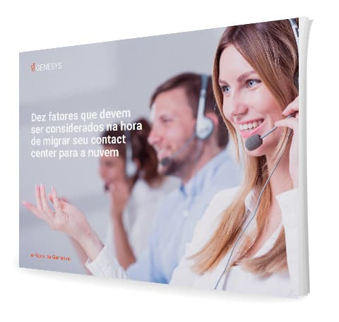 47f99697 ten considerations for moving your contact center to the cloud eb 3d pt