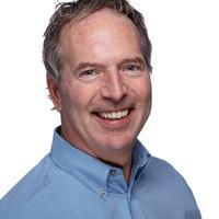 Brian bischoff webinar image
