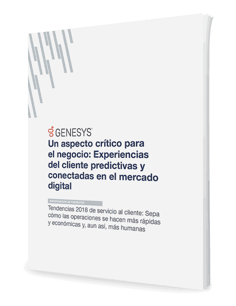 4adcd8e1 forrester trends 2018 wp 3d es