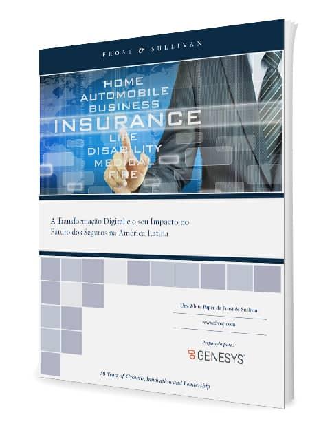 4cc38975 digital impact insurance wp 3d pt