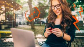 Leviers 2021 de l'expérience client : parcours proactifs et prédictifs