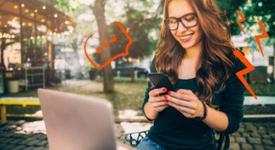 Special Retail avec Lyreco : Leviers 2021 de l'expérience client, parcours proactifs et prédictifs