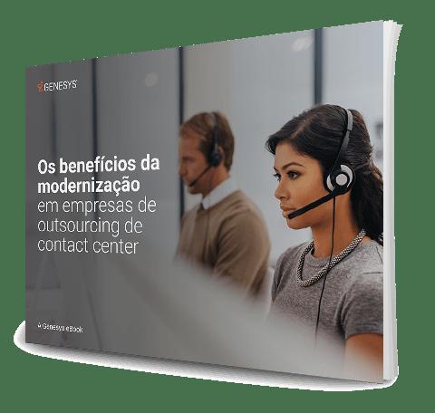 5344702b benefits modernizing contact center cx 3d pt