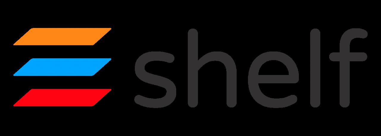 Shelf final logo 4c p1