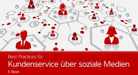 549b663c social customer service ebook de resourcethumbnail