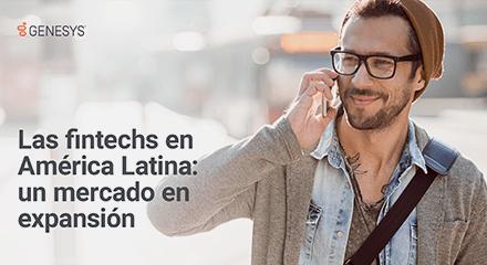 Fintechs américa latina eb resource center es