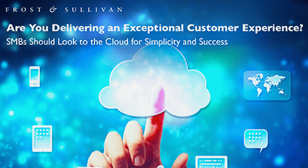 572769ba frost sullivan are you delivering exceptional cx eb resource center en