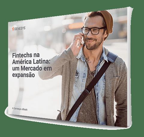 Fintechs américa latina eb 3d pt