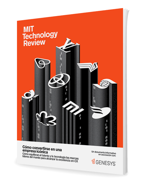 5f11b06d mit technology review wp 3d es