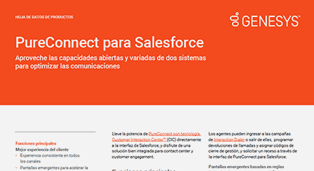5f8f888c pureconnect salesforce thumbnails espureconnect salesforce ds resource center es