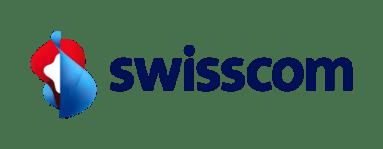 Swisscom cia