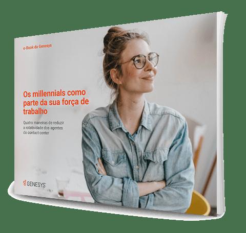 [millennials in your workforce] [eb] 3d {pt]