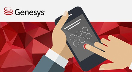 654e220d genesys is ivr driving your customers ebook resource center de