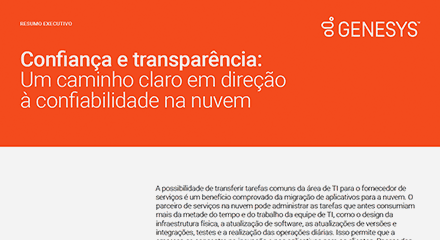673c2b24 trust transparency ex resource center pt
