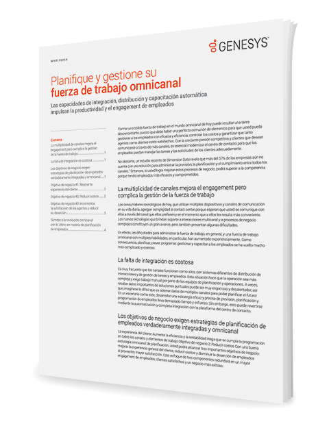 676ce4fd 676ce4fd planning and managing your omnichannel workforce wp 3d es