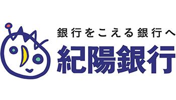 ロゴカラ jp logo