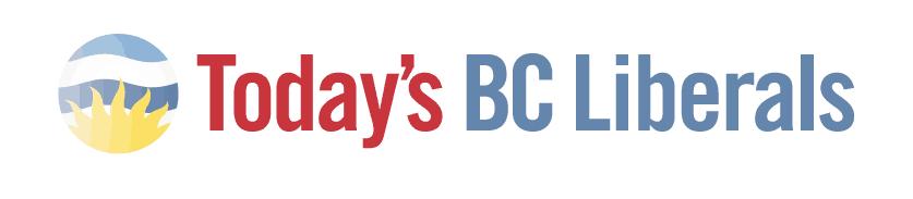 Bcliberals logo large