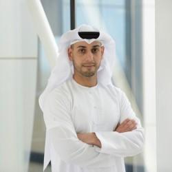 Abdulla (custom)
