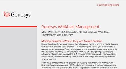 6c7764f4 workload management en resourcethumbnail br