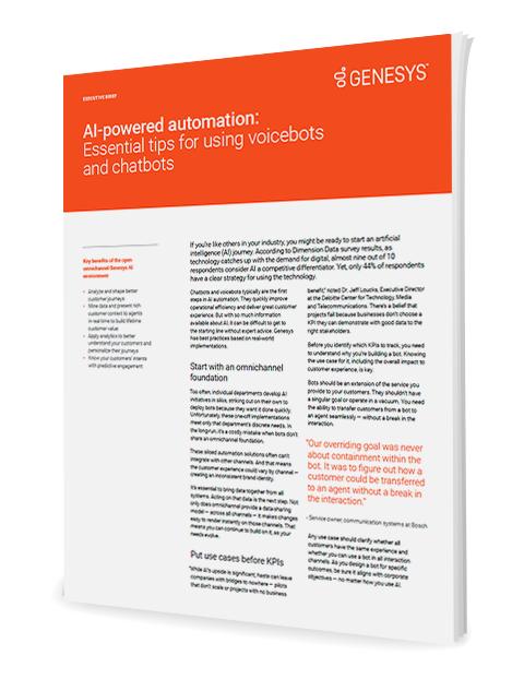 Thumbnail kit ai powered automation ex 3d en