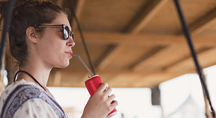 7 things coca cola learned while transforming its customer experience   retail page image