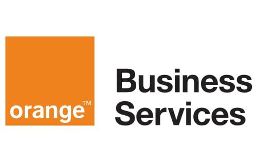 Logo orange forwebonly