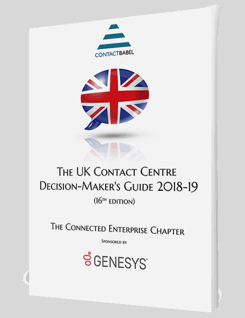 Uk cc dmg gold connected enterprise 3d en