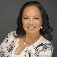 Barbara Gonzalez