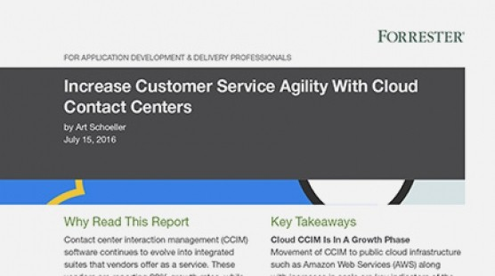 75435294 forrester cloud wp resource center