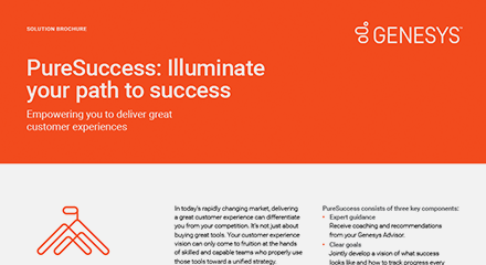 Illuminate your path to success