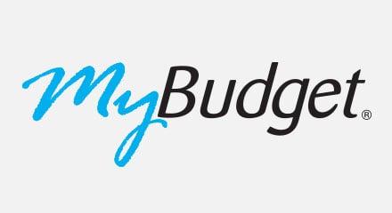 Thumb my budget