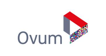 Ovum award