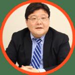 ユーザー様の声 オットージャパン株式会社八尾昌孝様