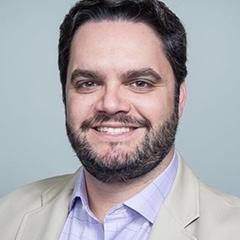 Danilo Hoffmann