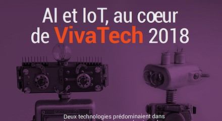 Ai et iot, au coeur de vivatech 2018 infographic thumbnail resource center fr