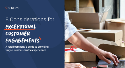 8 considerations for exceptional customer engagements rc 440x240px