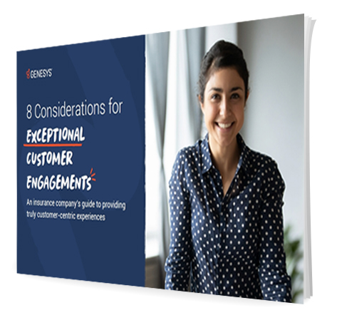 8 considerations for exceptional cx 3d ebook