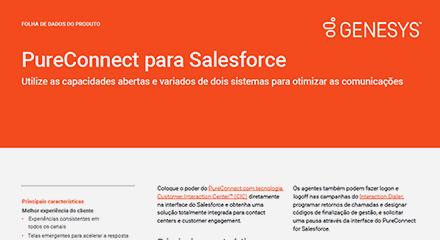 85dc0c43 pureconnect salesforce ds resource center pt