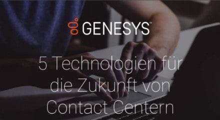 5 technologien cc