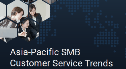Frost white paper apac smb rc feature