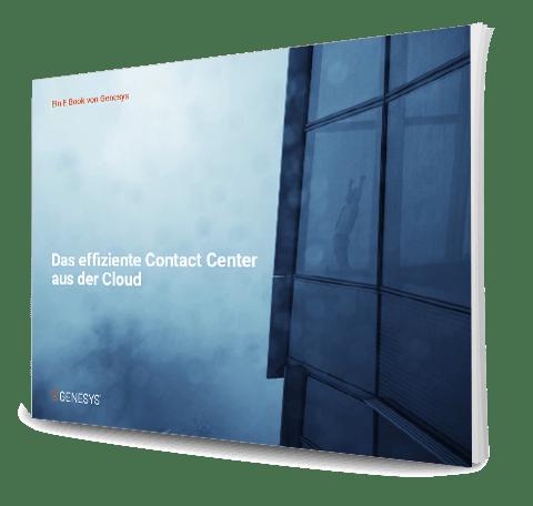 8dcaa745 contact center economics cloud eb qe anz 3d de