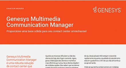 8fc86ed0 multimedia communication manager sb resource center pt