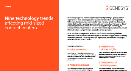 9 tech trends for mid market rc 440x240px