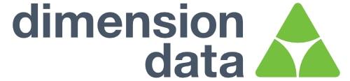 Logo dimensiondata forwebonly